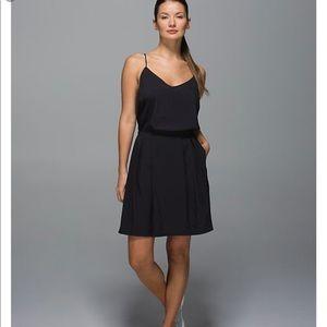 Lululemon City Summer Dress Size 4
